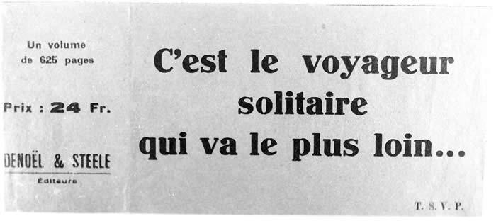 Citation Voyage Les Citations Sur Les Voyages Cultivonsnous Fr