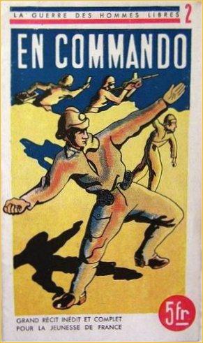 annuaire des rencontres editions lazer