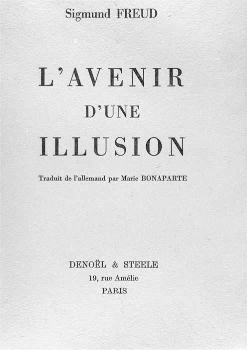 Dissertation Sur La Raison
